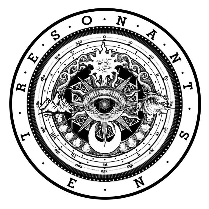 REs Lens Logo 1 Flat
